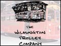 Wilmington Trolley Company Topsail Island Wedding Planning