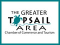 Greater Topsail Area Chamber of Commerce Topsail Island Overview of Area