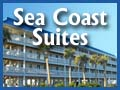 Sea Coast Suites Topsail Island Hotels and Motels