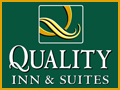 Quality Inn & Suites Topsail Island Hotels and Motels