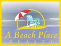 A Beach Place Realty Topsail Island Real Estate and Homes