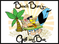 Beach Bums Grill & Bar Topsail Island Restaurants