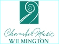Chamber Music Wilmington Topsail Island Cultural Arts