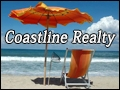 Coastline Realty Topsail Island Vacation Rentals