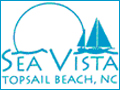 Sea Vista Motel Topsail Island Hotels and Motels