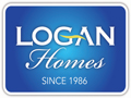 Logan Homes Topsail Island Real Estate Services