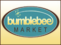 The Bumblebee Market Topsail Island Shops