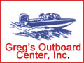 Greg's Outboard Center Topsail Island Marinas, Boat Sales and Services