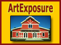 ArtExposure! Topsail Island Health and Wellness