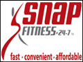Snap Fitness Holly Ridge Topsail Island Sports, Fitness and Parks
