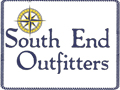South End Outfitters Topsail Island Fishing