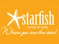 Starfish Rentals and Realty Topsail Island Real Estate and Homes