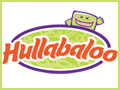 Hullabaloo Play & Party Center Topsail Island Kidstuff
