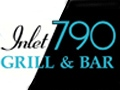 Inlet 790 Grill and Bar Topsail Island Wedding Planning