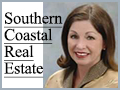 Southern Coastal Real Estate Topsail Island Real Estate and Homes