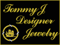 Tommy J Designer Jewelry Topsail Island Shops