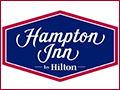 Hampton Inn Sneads Ferry North Topsail Beach Topsail Island Hotels and Motels