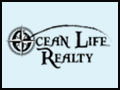 Ocean Life Realty Topsail Island Real Estate and Homes