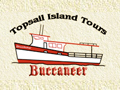 Buccaneer Cruises Topsail Island Attractions
