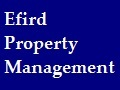 Efird Property Management