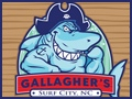 Gallagher's Bar & Grill
