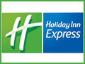 Holiday Inn Express Leland - Wilmington Area