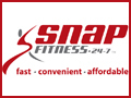 Snap Fitness Holly Ridge